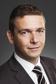 Foto Rechtsanwalt / Fachanwalt Dr. jur. Andreas Göbel - Kanzlei VBWR Mainz