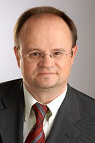Foto Rechtsanwalt / Fachanwalt Andreas Renz - Kanzlei VBWR Mainz