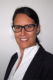 Foto Rechtsanwältin / Fachanwältin Sarah Steinhoff - Kanzlei VBWR Mainz
