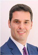 Rechtsanwalt / Fachanwalt Jan Hüwel - Kanzlei VBWR Mainz